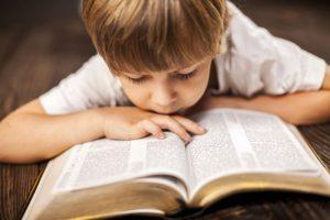 kind_bijbel